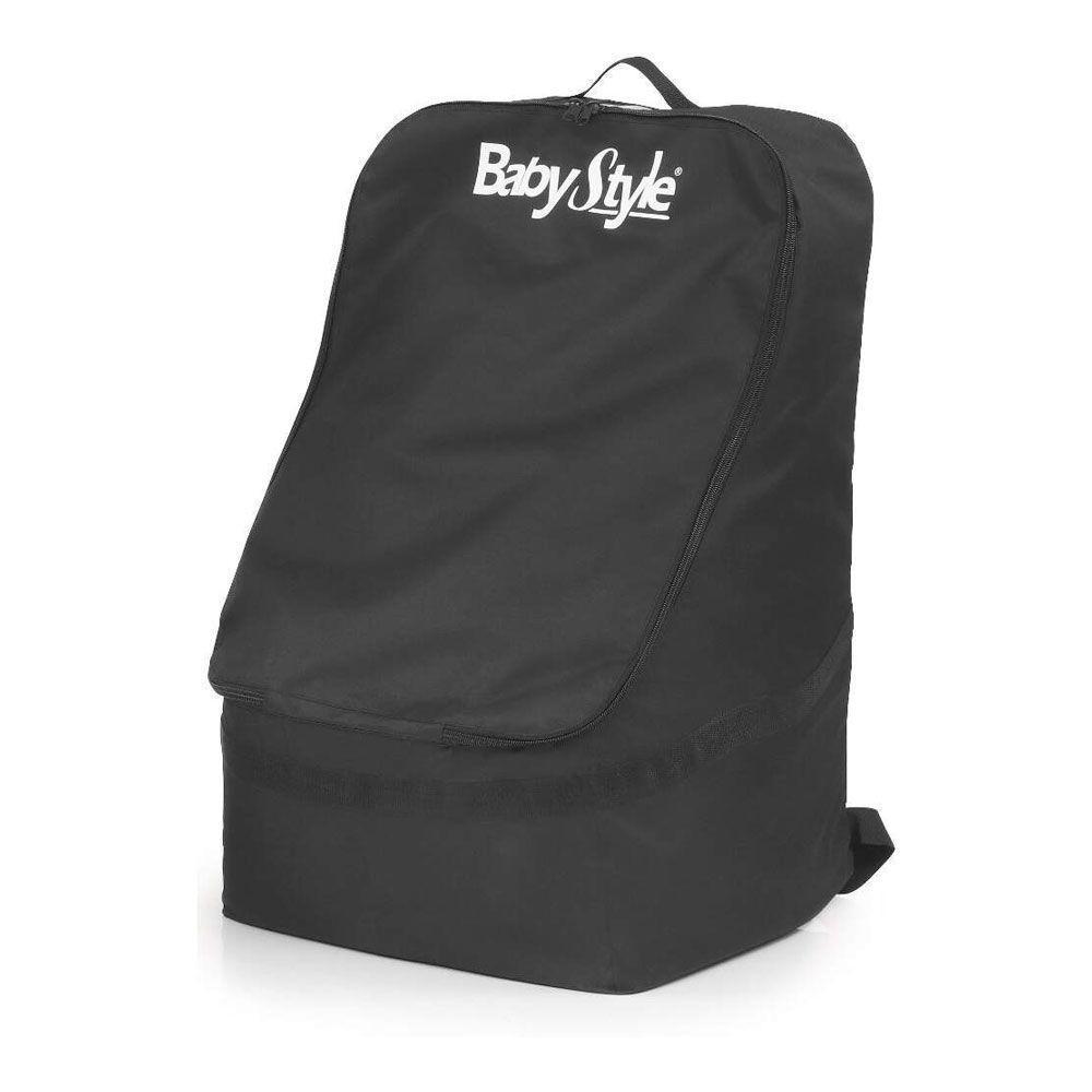 Сумка Babystyle Egg Travel Bag