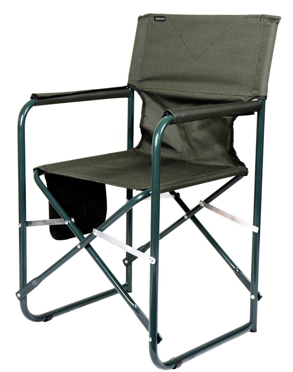 Крісло доладне Ranger Giant RA 2232