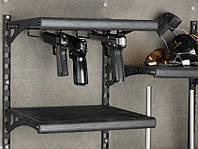 Крепление для пистолетов AXIS для сейфа BROWNING