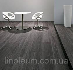 Allura wood 60185DR7/60185DR5 anthracite weathered oak