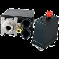 Автоматика (реле давления) компрессора на 1 выход (220Вт)