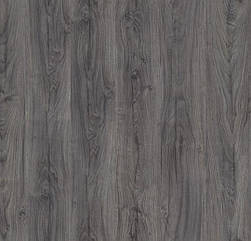Allura wood 60306DR7/60306DR5 rustic anthracite oak
