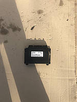 Блок АКПП Jeep Grand Cherokee WJ 56041906BC