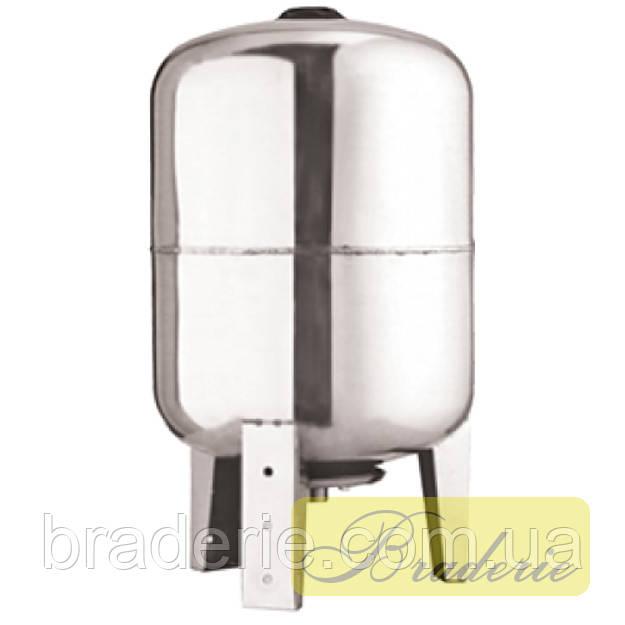 Гидроаккумулятор 100 литров (Нержавейка)