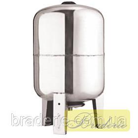 Гидроаккумулятор 80 литров (Нержавейка)