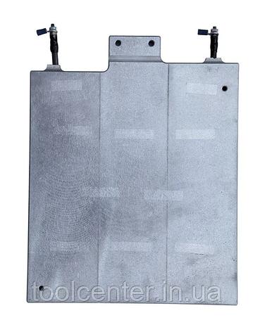 Нагревательный элемент Kaban FA 1040, фото 2