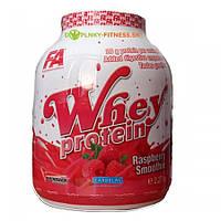 Протеин сывороточный Whey Protein (908 g )