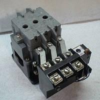 Магнитный пускатель ПМА 3102