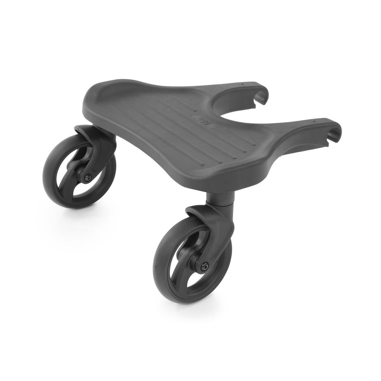 Подножка для ребенка Rider on Board для коляски Egg