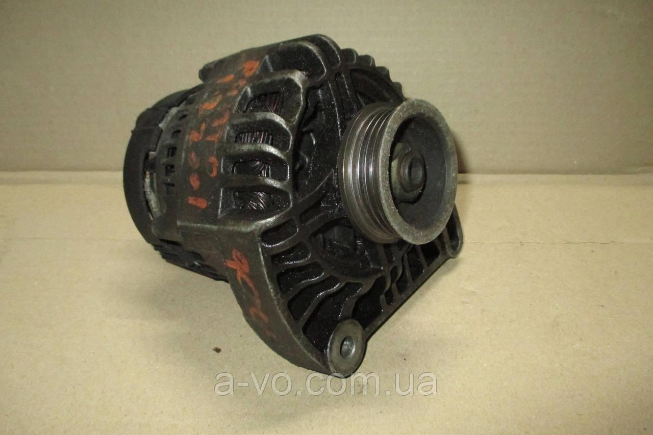 Генератор для Fiat Doblo Punto 1.1 1.2 DENSO 60A 63321712 46530060