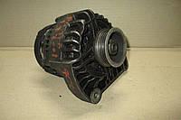 Генератор для Fiat Doblo Punto 1.1 1.2 DENSO 60A 63321712 46530060, фото 1