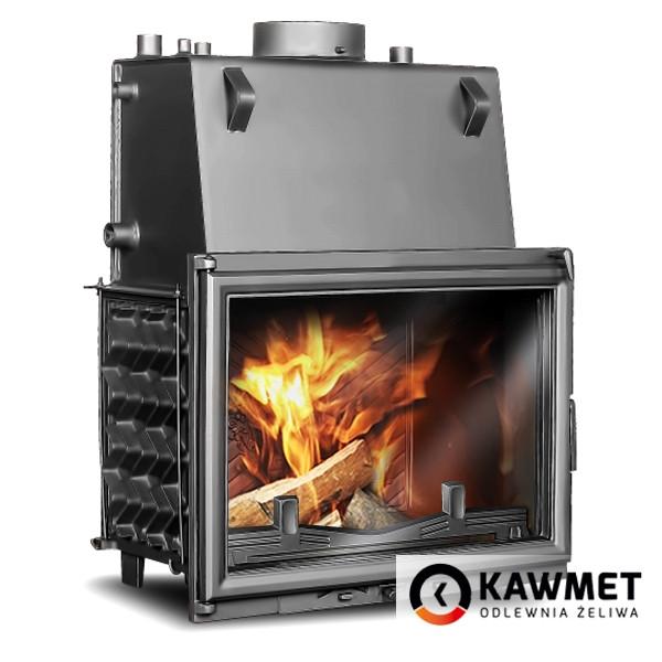Каминная топка KAWMET W11 CO (18 kW)