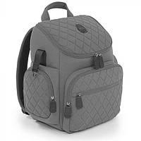 Рюкзак для коляски Egg Anthracite