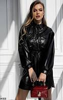 Платья из кожи ,платья кожаные женские ,платья из эко кожи ,платья с искуственной кожи,платье черное кожаное