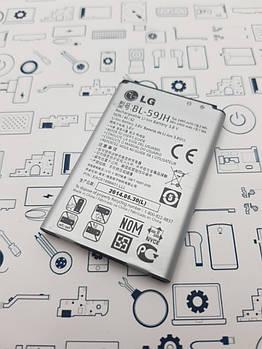 Батарея LG L7-2 P715 Сервисный оригинал с разборки BL59JN