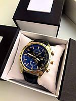 Купить наручные часы по доступным ценам, фото 1