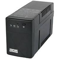 ИБП PowerCom BNT-600AP IEC-2