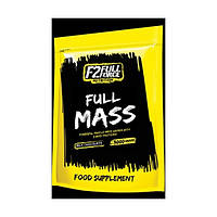 Гейнер Full Mass (4,4 kg )