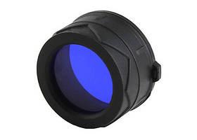 Светофильтр JetBeam (синий)