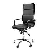 Кресло офисное Смарт, TM Vivat Furniture