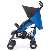 Детская коляска-трость Chicco Echo (Deep Blue), фото 3