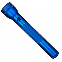 Фонарик Maglite 3D (синий) в блистере