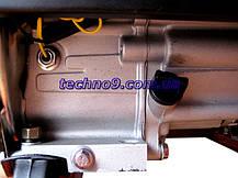 Генератор бензиновий Gerrard GPG 3500, фото 2