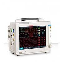 Модульный монитор пациента ВМ1000D