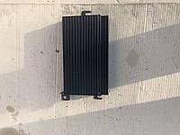 Підсилювач звуку Jeep Grand Cherokee WJ 56038407AG