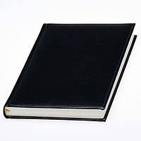 Ежедневник 'Небраска' кремовая бумага от Lediberg 7 цветов, датированный на 2022 г.
