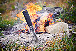 Нож нескладной Grand Way 903 P, фото 4