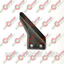 Ніж відрізний шпагату в'язального апарату Rasspe RS6059 206.6059.10