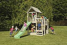 Дитячий ігровий майданчик Blue Rabbit PENTHOUSE, фото 3