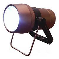 Blue LED фонарь для рыбалки Expert light