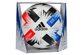 Мяч футбольный официальный Adidas Tsubasa Pro OMB FR8367