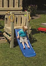 Модуль Платформа PLATFORM дитячий майданчик Blue Rabbit, фото 3