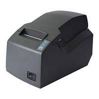 Термопринтер HPRT PPT2-A (серый)
