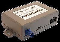 Автомобильный трекер GPS/Глонасс BCE Light