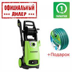 Минимойка GRUNHELM GR-2200 YW (2200Вт, 110-150бар)