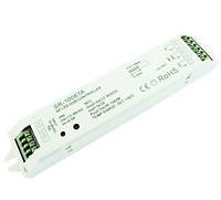 Контроллер-приемник SR-1006TA