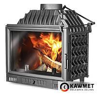 Каминная топка KAWMET W2 (14,4 kW), фото 1