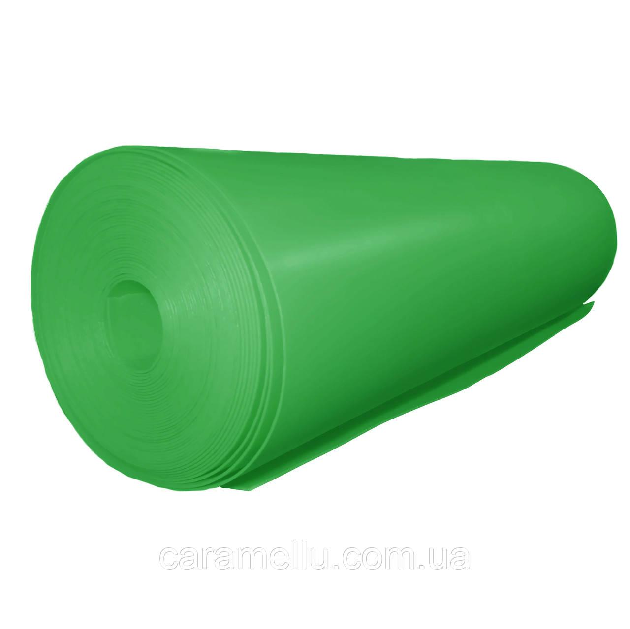 Изолон 2мм. Ярко-зеленый