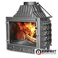 Каминная топка KAWMET W3 (16,7 kW), фото 1