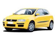Fiat Stilo (2001-2007)