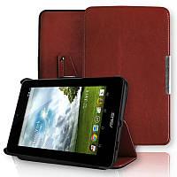 Чехол для планшета Asus MemoPad ME172V (slim case)
