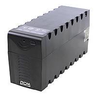 ДБЖ Powercom RPT-1000A резервний
