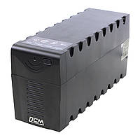 ИБП Powercom RPT-1000A резервний