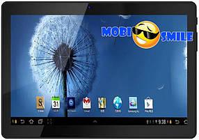 """Планшет Bravis NB106M 10.1"""" 3G Black Гарантия 12 месяцев"""