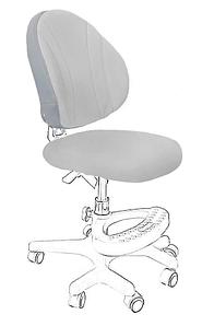 Чехлы на кресло Mio