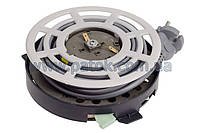 Смотка шнура для пылесоса Rowenta RS-RT9676